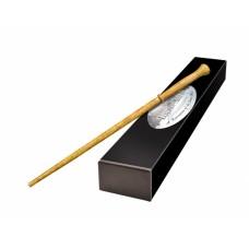 Волшебная палочка Гарри Поттер Люциус Малфой