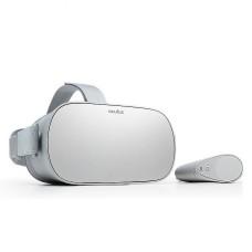Шлем виртуальной реальности Oculus Go - 32 GB