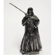 Фигурка оловянная Джедай Оби-Ван «Бен» Кеноби (SW-014 НН)