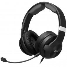 Проводная гарнитура Hori Gaming Headset Pro (AB06-001U) (Xbox One / Series / PC)