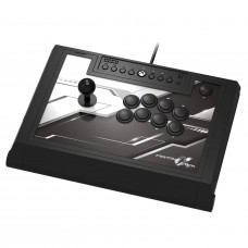 Аркадный контроллер Hori Fighting Stick α (AB11-001U) (Xbox One / Xbox Series / PC)