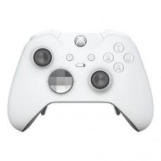 Microsoft Xbox One Wireless Controller Elite White