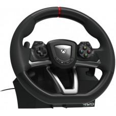 Руль Hori Racing Wheel Overdrive (AB04-001U) (Xbox One / Series / PC)