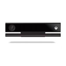 Microsoft Kinect Sensor 2.0 (Xbox ONE)