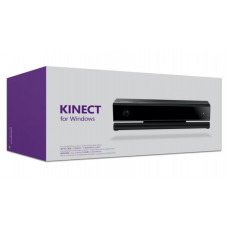 Microsoft Sensor Kinect 2.0 For Windows