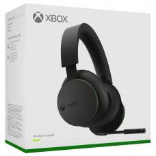 Гарнитура Xbox Wireless Headset (TLL-00002) (Xbox One / Series / Windows)