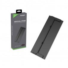 Вертикальная подставка для Xbox One X Dobe Vertical Stand (TYX-1776)