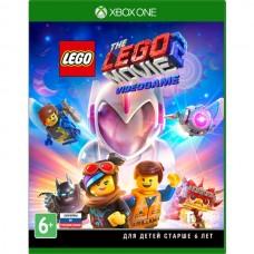 LEGO Movie 2 Videogame (Xbox One / Series)