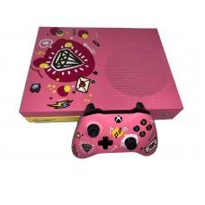 Игровая приставка Microsoft Xbox One S 1 ТБ Sweet