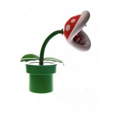 Лампа Mario Piranha