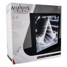 Светильник Assassins Creed Infinity Light PP4083AS