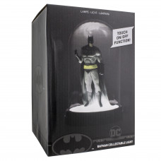 Светильник DC Batman Collectible Light PP4117BM