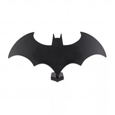 Светильник DC Batman Eclipse Light V2 BDP PP4340BMV2