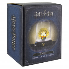 Светильник Harry Potter Hermione Mini Bell Jar Light V3 BDP PP4394HPV3