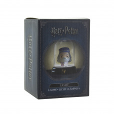 Светильник Harry Potter Dumbledore Mini Bell Jar Light PP4698HP