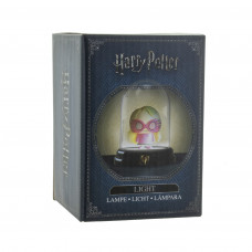 Светильник Harry Potter Luna Mini Bell Jar Light PP4699HP