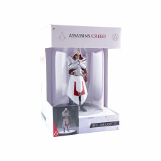Светильник Assassins Creed Bell Jar Light V2 BDP PP5076ASV2
