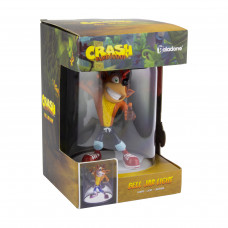 Светильник Crash Bandicoot Crash Bandicoot Bell Jar Light V2 BDP PP5124CRV2