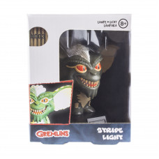 Светильник Gremlins Stripe Icon Light BDP PP5240GR