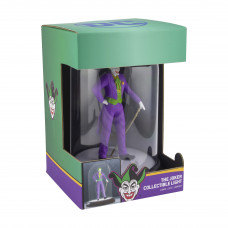 Светильник DC The Joker Collectible Light BDP PP5245DC