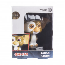 Светильник Gremlins Gizmo Icon Light BDP PP5550GR