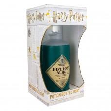 Светильник Harry Potter Potion Bottle Light V2 PP3889HPV2