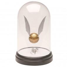 Светильник Harry Potter Golden Snitch Light V4 PP3906HPV4