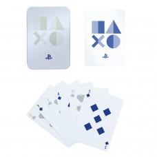 Карты игральные Playstation Playing Cards PS5 PP7930PS