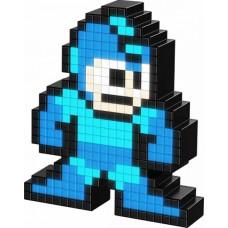 Светящаяся фигурка Pixel Pals: Mega Man: Mega Man