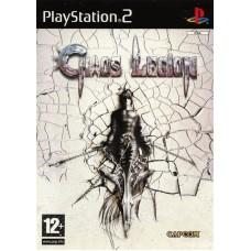 Chaos Legion (PS2)