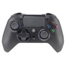 Беспроводной геймпад Artplays X4 для PS4 (P4J-387b)