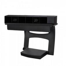 Belsis/DOBE Крепление на телевизор для камеры PS4