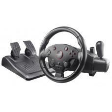 Руль Artplays Street Racing Wheel Turbo C900 (PS3/PC4/PC/Xbox ONE/Xbox 360)