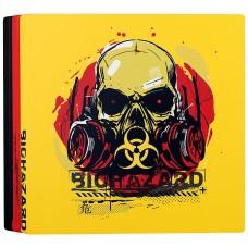 Игровая приставка Sony Playstation 4 Slim 1 ТБ Biohazard