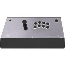 Аркадный контроллер HORI Fighting Edge (PS4 / PS5 / PC)