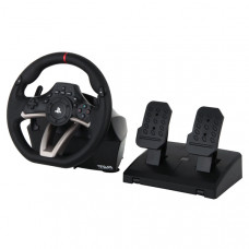 Руль Hori Racing Wheel APEX (PS4-052E) (PS5/PS4/PS3)