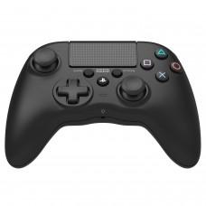 Беспроводной геймпад Hori Onyx Plus (PS4-149E) (PS4 / PC) (Черный)