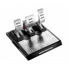 Педали Thrustmaster T-LCM Pedals (PS4 / Xbox One / PC)