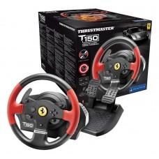 Руль Thrustmaster T150 Ferrari Force Feedback