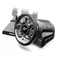 Руль Thrustmaster T-GT II (PS5 / PS4 / PC)