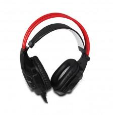 Проводная гарнитура Multi-Function Game Headphones (Dobe TY-836) (PS3 / PS4 / Xbox 360 / Xbox One)