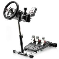 Подставка для Руля  Wheel Stand Pro T500 Deluxe (Logitech G29 / G920)