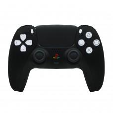 Беспроводной геймпад Sony DualSense PS5 Черный