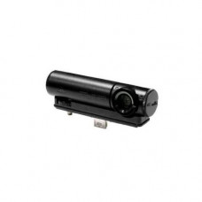 PSP USB Камера