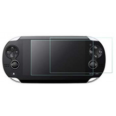 Защитное стекло Sony PS Vita