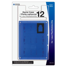 Коробка Hori для игровых картриджей PlayStation Vita