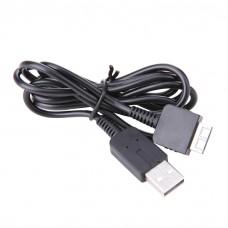 Кабель USB для Playstation Vita