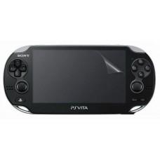 Защитная пленка для PlayStation Vita