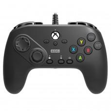 Проводной геймпад Hori Fighting Commander OCTA (AB03-001U) (Xbox One / Series / PC)