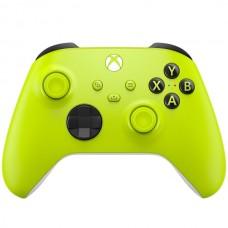 Геймпад Microsoft Xbox Electric Volt